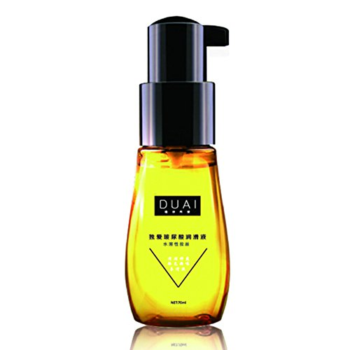 70Ml Water Based Lubricant Spa Body Massage Oil Gay Anal Lubrication Sex Lube Anti Pain Grease for Anus Adult Sex Products (Sex Grease)