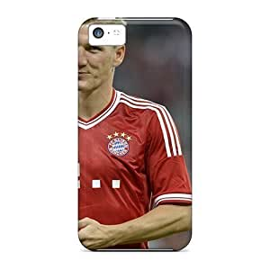Cases For Iphone 5c With ZlK14851EZYE StaceyBudden Design