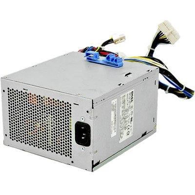 Dell Precision HP-W7508F3 H750P-00 490 690 750W Desktop Power Supply MK463 0MK463 DR552 0DR552 0U9692