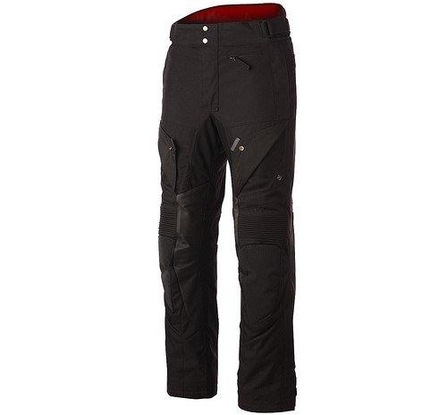 - Gerbing EX Pro Pant - Large/Black