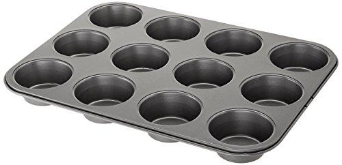 AmazonBasics 6-Piece Nonstick Bakeware Set by AmazonBasics (Image #3)