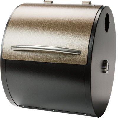 SHARKNINJA SALES CO BAC253 Traeger Cold Smoker
