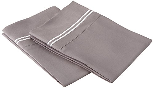 super-soft-light-weight-100-brushed-microfiber-standard-wrinkle-resistant-2-piece-pillowcase-set-gre