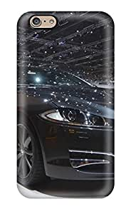 Forever Collectibles Jaguar Xf 34 Hard Snap-on For SamSung Note 3 Case Cover Case