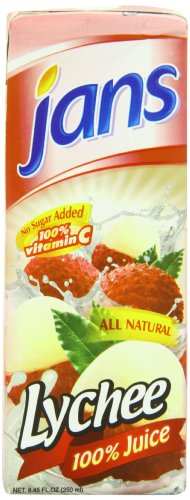 exotic juice - 4