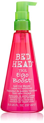 Price comparison product image Tigi Bed Head Ego Boost Leave-in Conditioner,  8 Ounce