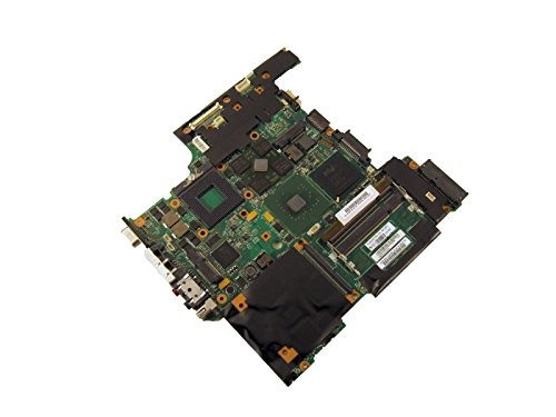 44C3971 IBM Lenovo Thinkpad T60 Laptop Motherboard, used for sale  Delivered anywhere in USA
