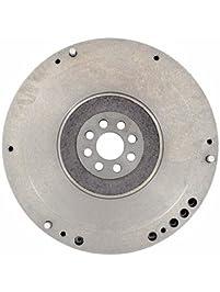 AMS Automotive 167134 Flywheel
