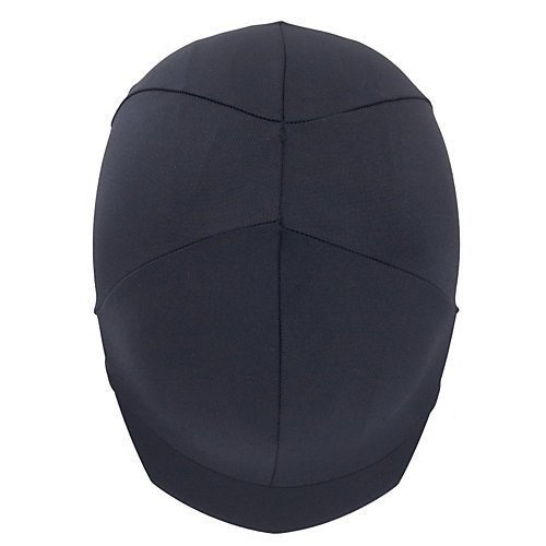 Ovation Zocks Solid Horse Riding Helmet Cover