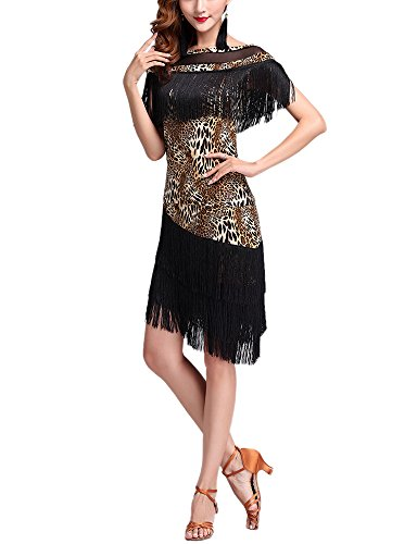 [1920 20 s Historical Period Gatsby Themed Dress Glitter Attire Costumes Outfits] (Gatsby Outfits)