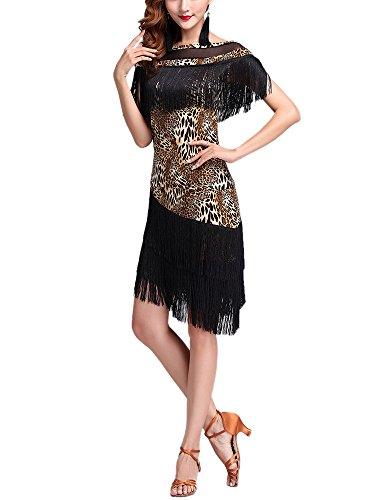 1920 Historical Period Gatsby Themed Dress Glitter Attire Costumes Discount -