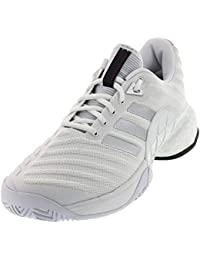 Mens Barricade 2018 Tennis Shoe
