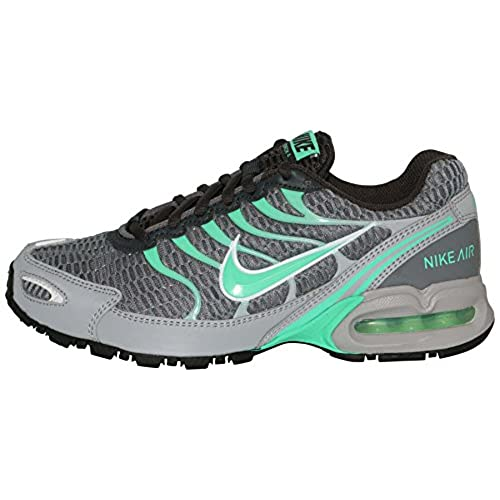 8fd570f3db 60%OFF Nike Air Max Torch 4 Women's Running Shoe - appleshack.com.au