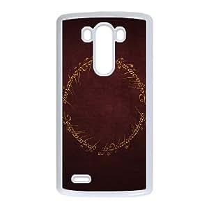 Motorola G Cell Phone Case White Fred Durst Limp Bizkit Music Rapcore Black White X8D3VG