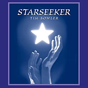 Starseeker Audiobook