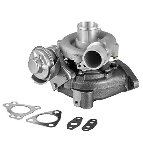2001 accord oil pressure sensor - 9