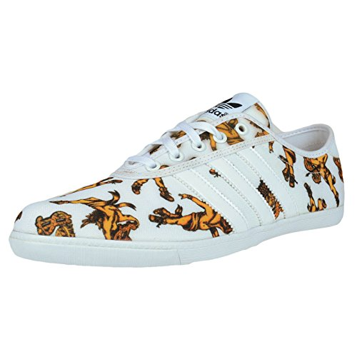 Adidas ObyO Men JS P Sole Cherub - Jeremy Scott - Jeremy Scott Mens