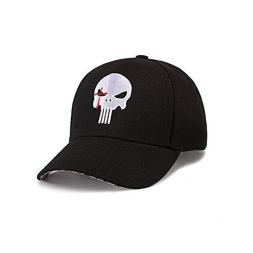 navy seal punisher caps - 7