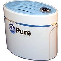 O3 Pure Fridge Deodorizer and Food Preserver by O3 Pure