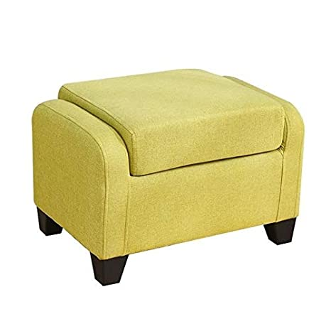 Outstanding Amazon Com Chair Fabric Sofa Stool Creative Small Shoes Dailytribune Chair Design For Home Dailytribuneorg
