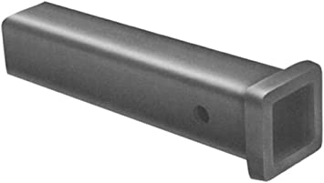 Buyers Products RT25836B Receiver Tube