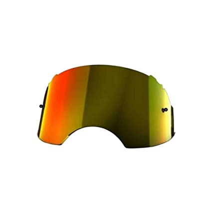 a67ec152bc6d Image Unavailable. Image not available for. Color  Oakley Airbrake MX Mens Replacement  Lens ...