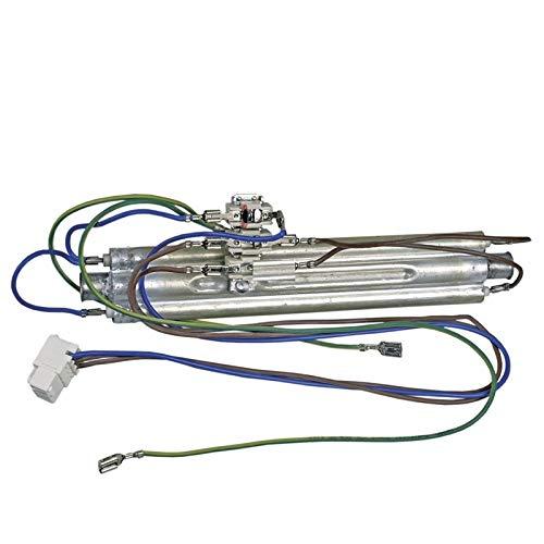 Original Resistencia calentador 1150 W Cafetera Bosch Siemens ...