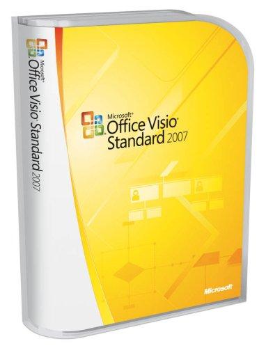 microsoft visio free download 2007 trial version
