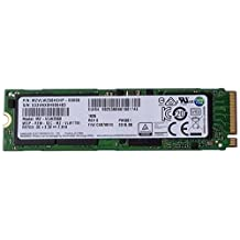 Samsung MZVLW256HEHP PM961 256GB M.2 Internal SSD - OEM
