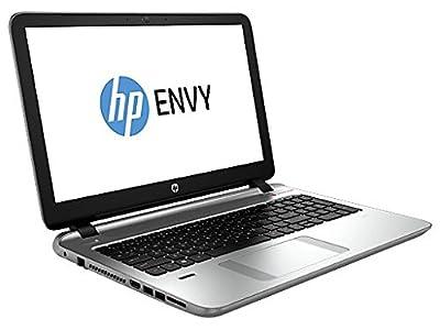 HP Envy 15t Bundle
