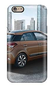 Oscar M. Gilbert's Shop New Premium Case Cover For Iphone 6/ Hyundai I20 2015 Photos Protective Case Cover 5505233K39202463