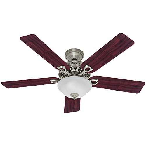 hunter-53058-the-astoria-52-inch-ceiling-fan-with-five-cherry-maple-blades-and-light-kit-brushed-nic