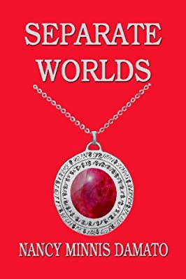 Separate Worlds (Taylor Family Series Book 3)