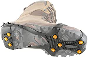Various Sizes and Colors Korkers Ice Runner