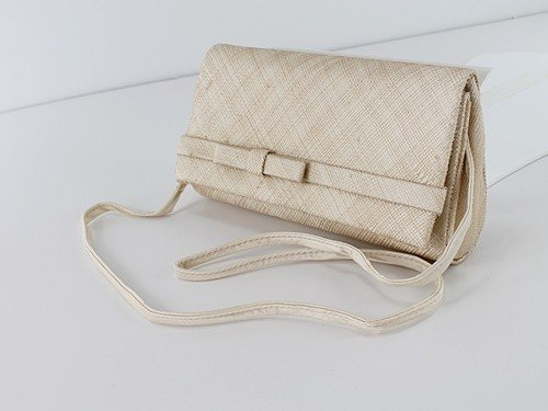 Ellie Nude Bag Max Occasion and 5wOYHY