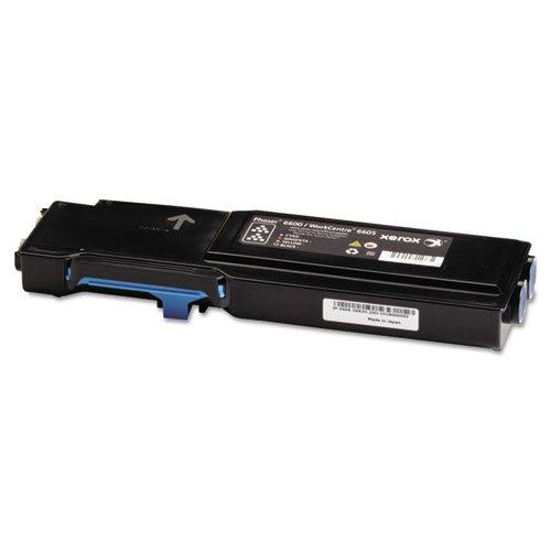 XER106R02241 - 106R02241 Toner by Xerox