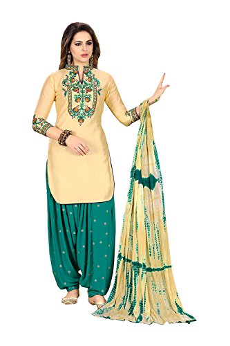 Matrimonio Salwar Kameez Traditonal Donne Indiane Facioun Etnica Crema 13 Partywear Da Progettista 80OzqwnB