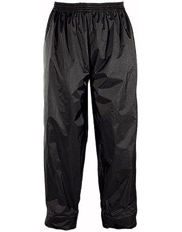 1d8bd6c722e Pantalons - Vêtements de protection   Auto et Moto   Amazon.fr