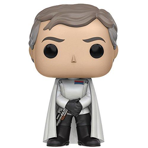 オーソン・クレニック 「ローグ・ワン/スター・ウォーズ・ストーリー」  POP! Star Wars #142の商品画像
