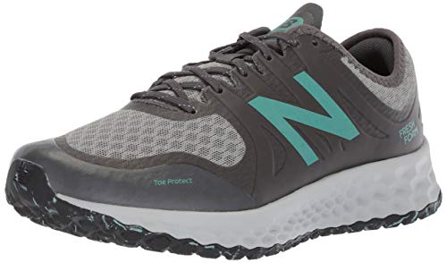 New Balance Women s Fresh Foam Kaymin v1 Running Shoe