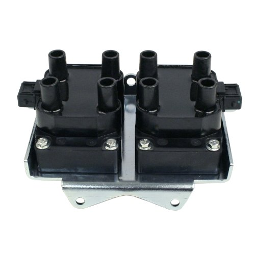 Beck Arnley 178 8493 Ignition Coil