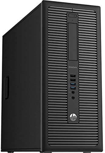 HP EliteDesk 800 G1 Tower