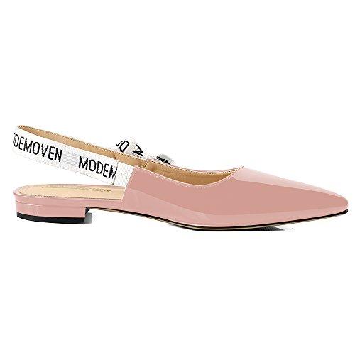 Luxury Shoes   Shoe Deals  Booties
