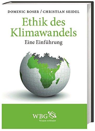 ethik-des-klimawandels