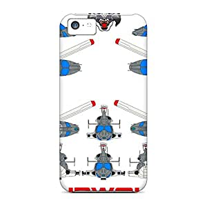 iphone 6plus 6p Hot Style mobile phone carrying cases Back Covers Snap On Cases For phone covers airwolf layout