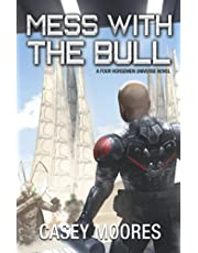 Mess With the Bull