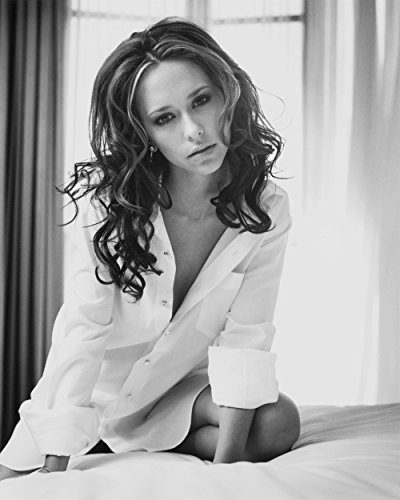 Jennifer Love Hewitt 8 x 10/8x10 GLOSSY Photo Picture #25