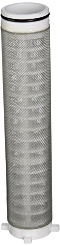 (Rusco FS-2-30SS Spin-Down Steel Replacement Filter)