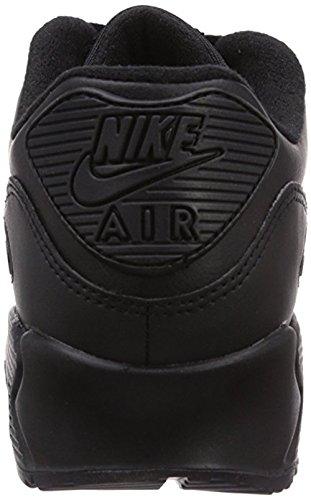 Nike Rainbow uomo da Generic Canottiera Black Nero qTpxqw54r