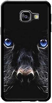 Coque-swag - Coque Samsung Galaxy A3 Version 2016